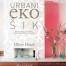 0347_urbani-eko-sik-8