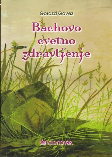 Bachovo_cvetno_zdravljenje_b