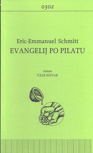 Evangelij_po_Pilatu_b