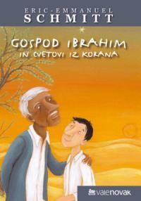 Gospod_Ibrahim_in_cvetovi_iz_Korana_b