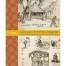 Slovenijapoletje-1928-127691-1